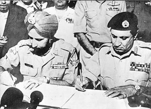 1971_Indo-Pak_war