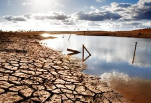 rural_water