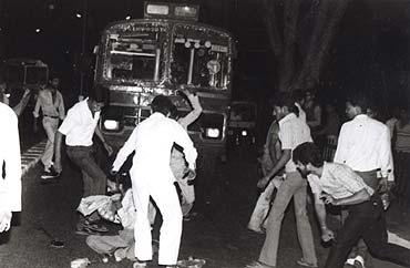 1984_riots_222