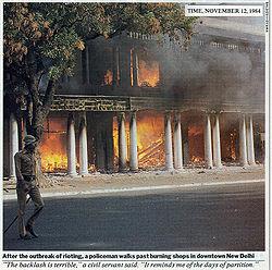250px-Sikh-property-burning-1984-delhi