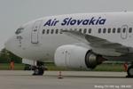 air-slovakia
