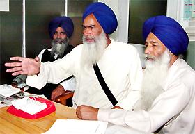 harayana sikhs
