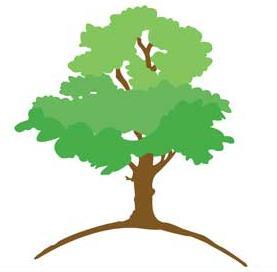 sikh green pledge