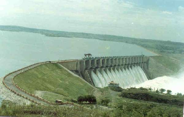 bhakra-dam-to-release-more-water-8301