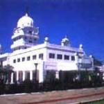 gurudwara-manji-sahib