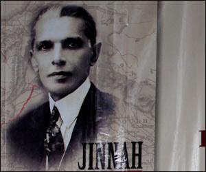 jaswant_jinnah_book