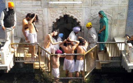 indian-sikhs_1517850c