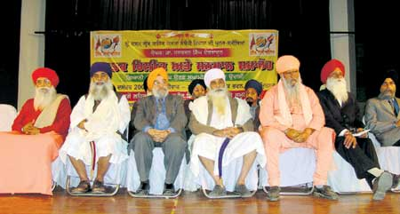 amritsar-meeting-2009