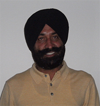 sikh-american