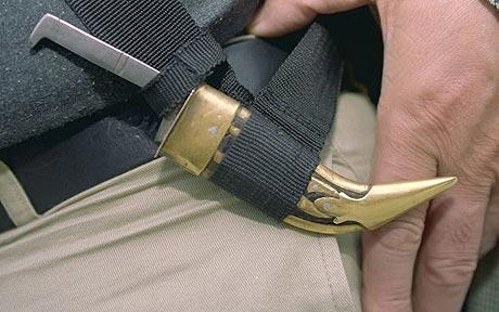 Image result for canada-transport-department-allow-sikhs-to-wear-kirpan-in-flight