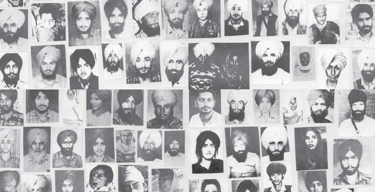 sikh-youth