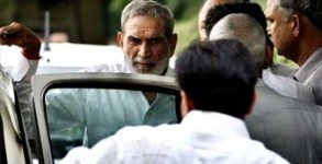 Sikh group offers $1 million for Sajjan Kumar's conviction