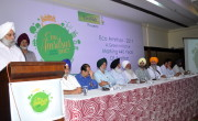 SGPC supports celebration of Amritsar Foundation Day as annual event