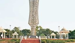8 years on, martyrs' memorial in Muktsar yet to come up