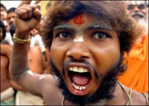 hindu-radical
