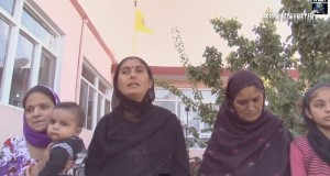 afghan sikhs