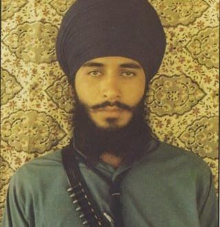 Shaheed Bhai Surinder Singh ji Sodhi - 1450171_690992194275306_2058723720_n-320x330
