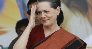 sonia-gandhi-file-photo-360