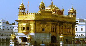 1024px-Golden-Temple-Jan-07-300x234