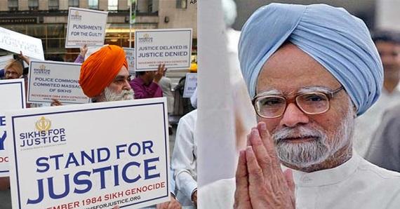 Sikhs-for-Justice-Manmohan-Singh