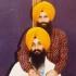 Sukha-and-Jinda-The-Movie