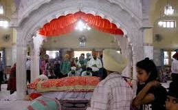 US GURDWARAS' MEET TO CHART GRASSROOTS STRATEGY
