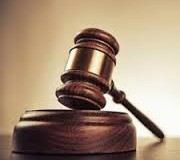 1984 anti-Sikh Genocide - Delhi court acquits four people.