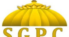 SGPC sets up camp in Srinagar