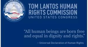 Tom-Lantos-Human-Rights-Commission-US-Congress