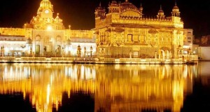 amritsargoldentemple