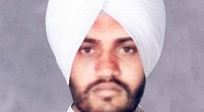shaheed_dilawar_singh_babbar